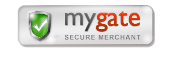 MyGate Secure Merchant